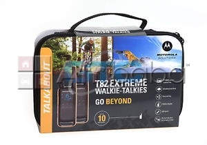 walkie talkies radio calls/motorola t82 extreme dealers in kenya