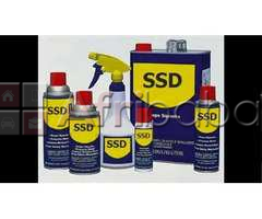 automatic universal ssd solution available