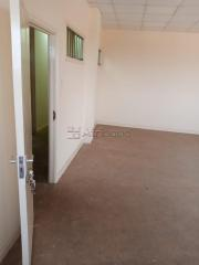 613sq fts Office Space Oginga Odinga street