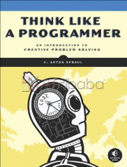 Coding,Operating System,Linux, Python,JavaScript Ebooks/softcopy/books #1