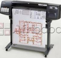 Plotters, Copiers , printer repair services mombasa #1