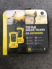 motorola t92 h20 two way radio calls in kenya