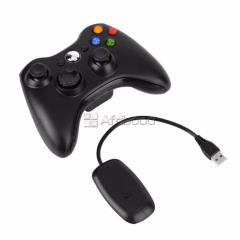 Xbox pc wireless gamepad with receiver