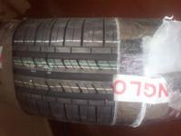 Linglong Tyres 185/70R/14 in stock