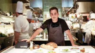 Hotel/Restaurant workers urgently wanted