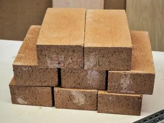 Fire Brick Suppliers in Kenya