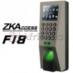 Biometric access controls system in kenya
