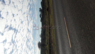 Prime Land for Sale in Namanga