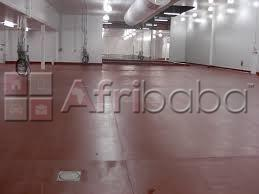 Ucrete flooring professionals in Kenya