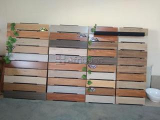 Wooden look ceramic suppliers in Kenya