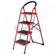 House hold step ladder