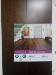 Engineered wood suppliers in kenya