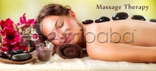 proffessional spa treatments