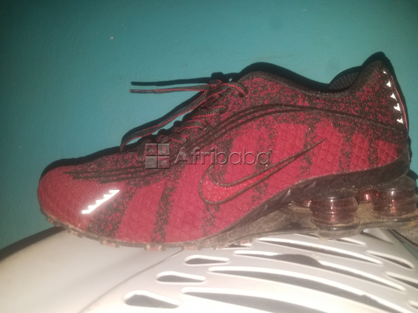 Latest fashion Sneakers for sale!!! #1