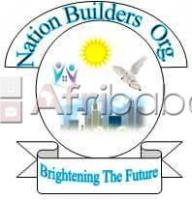 Nation Builders Organization Liberia