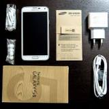 Selling Brand New Samsung Galaxy S5 2014 Edition For R4000