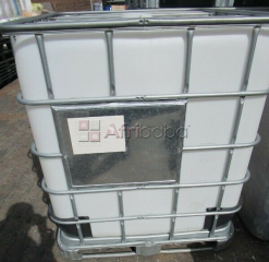 1000 litre flowbins available for sale