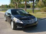 2013 Hyundai Azera Base 4dr Sedan for sale