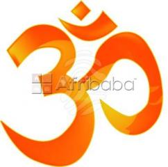 Astrology Horoscope Lal Kitab Vedic+91-9779392437