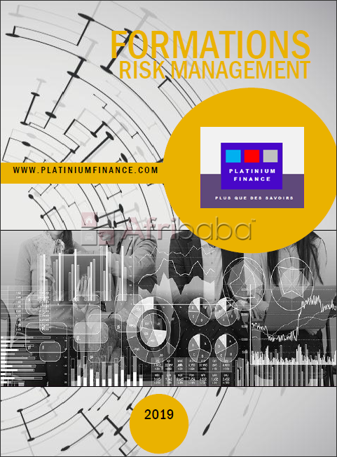 Formations cadres-2019-/risk management/ full & part time