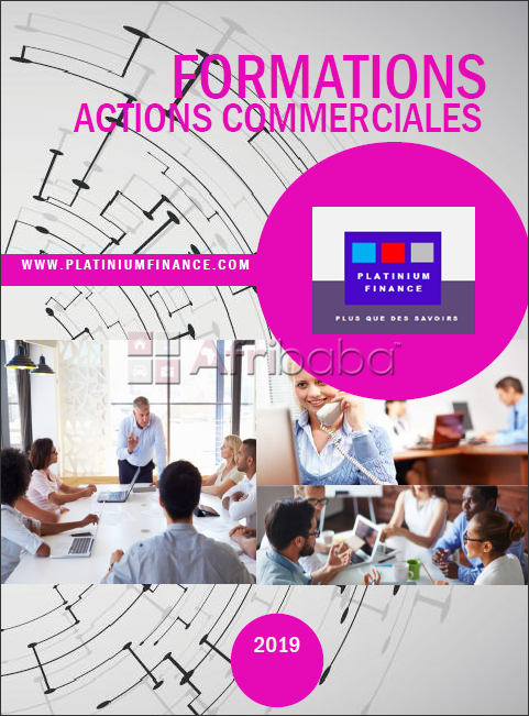 Formations cadres-2019-/actions commerciales / full & part time