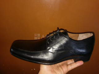 Chaussure chic classe taille 43 sabat