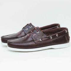 Chaussures Homme Hight Quality Chaussures