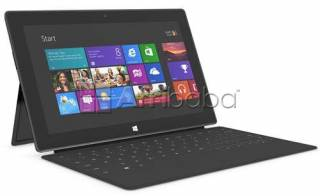 Veent pc surface windows 10