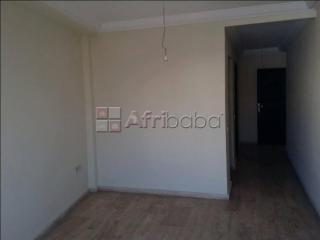 appartements  a a oulad zian