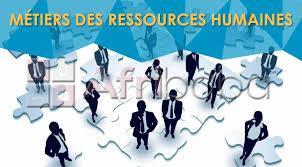 Formation en ressources humaines