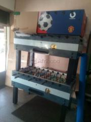 Baby foot professionel