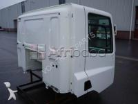 Cabine  DAF camion