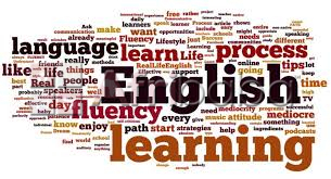 U wanna learn English? Contact me and it's done