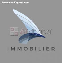 Agents immobilier H/F