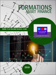 Formations cadres-2019-/asset management/ full & part time