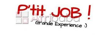 Assistant ressource humaine