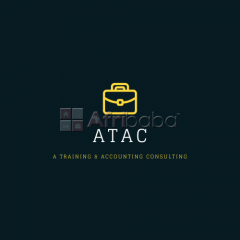 Alpha training accounting consulting sarl