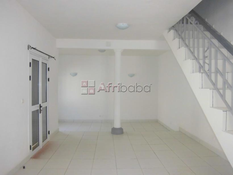 Appartement t3 a ifarihy by-pass, antananarivo madagascar #1