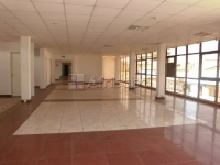 Building offices & Open space to rent - city center Antananarivo main road #1