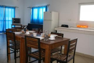 Location appart t3 renove equipe -majunga (madagascar)