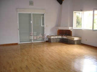 Un bel appartement t5 à ankadikely ambohitrarahaba (las  )