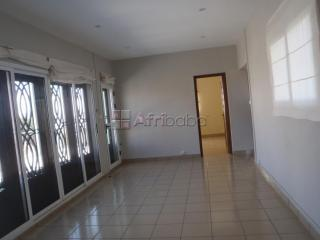 Appartement duplex t5 a by-pass, antananarivo, madagascar #1