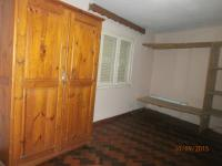 Appartement Ampandrianomby