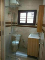 Appartement de standing  a anjohy ref 4550