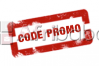 Recrute plusieurs opérateurs coupons promo/codes promo