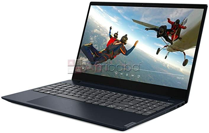 Ordinateur portable lenovo ideapad s14515igm