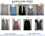 Spanish supplier company (wholesale), destocking, and lots