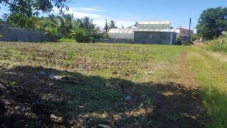 Selling 27 perches of agriculture land!! 1.2 m
