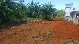 26 perches residential land for sale @ pave road