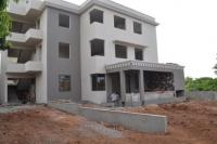Albion appartments for sale as from Rs2100000